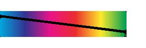 Bild zeigt Icon - Mehrfarbiges Blinken & einfarbiges leuchten
