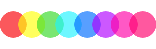Bild zeigt Icon - Strapazierfähiges Material